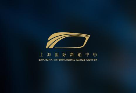 上海国际舞蹈中心官网