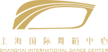 上海国际舞蹈中心网站设计开发